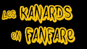 Logo-kanard