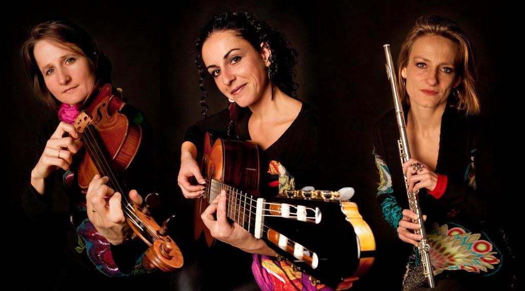 musique malimu classique irlande espagne andalouse ain rhone alpes