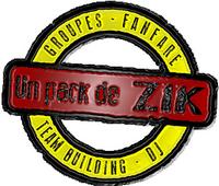 UN PACK DE ZIK